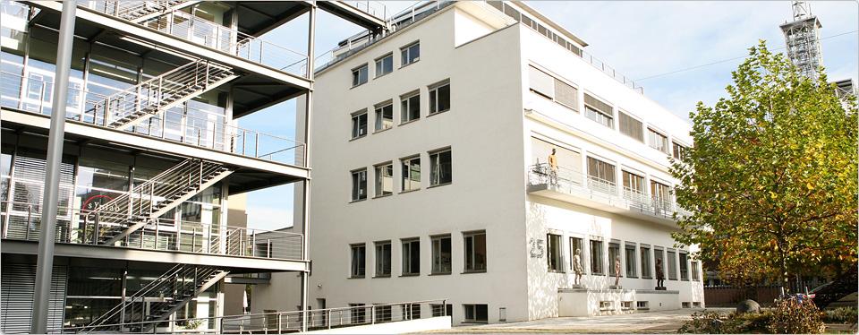 Hohnerstrasse25-2